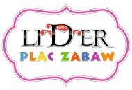Plac zabaw LIDER