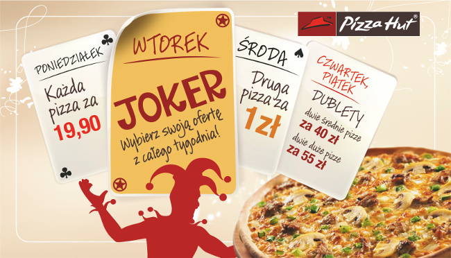 Cjs pizza coupons